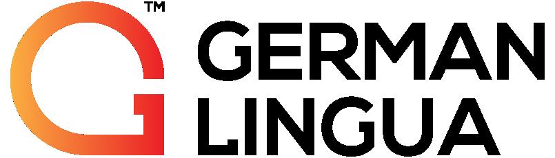 German Lingua